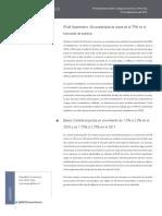 Informe_IPoM_chile.pdf