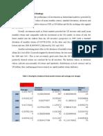 Swiss Analysis