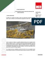 Hidrología.pdf