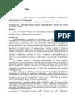 EDUCAÇÃO E INTERCULTURALIDADE Identidades Múltiplas e Complexidade Seminario de Fleuri