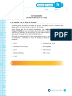 articles-23200_recurso_doc.doc