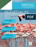 Revista FISAL Nª3-1.pdf