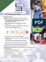 299102743-Beyond-B1-SB-U5-pdf.pdf