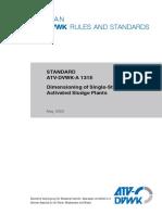 vorschau_ATV-DVWK-A_131E.pdf