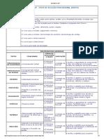 225860019-Bateria-Tsp.pdf