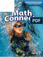 Math Text Book