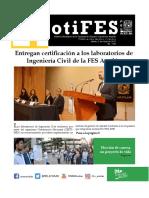 Notifes Acatlán 2017-05-02