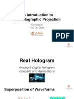 A_intro_to_the_Holographic_Projection_David_Kim_AKA_20141106.pdf