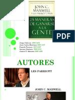 25manerasdeganarsealagente-120416073002-phpapp01.pdf
