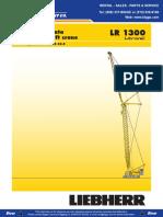 LR1300.pdf