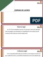 PDF AULA 21