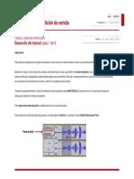 Audacity_Tutorial2_Edicion_de_sonido_basica.pdf