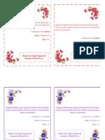 invitacion tia .pdf