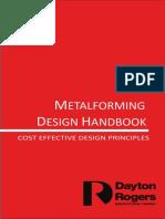 Dayton Rogers Design Handbook E-Edition