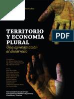 pdf_718.pdf