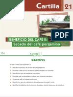 cartilla_21._Secado_del_cafe.pdf