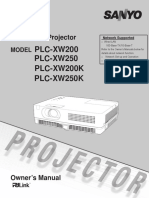 projector_manual_PLC-XW_250.pdf