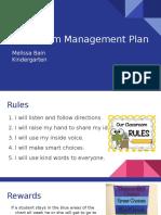 classroom management-2