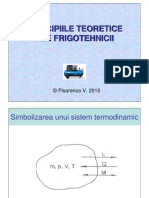 Teoria frigotehnicii.pdf