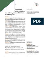 Hipoglicemiantes en embarazadas.pdf