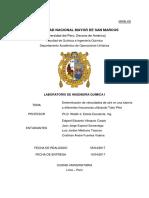INFORME-TUBO-DE-PITOT-CORREGIDO.pdf
