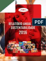 JBS%20RAS%202016%20PT%20170502%20Final