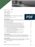 Modulo Implementacion Sistema Gestion Calidad