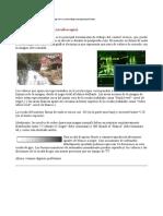 03_t_osciloscopio_y_vectorscopio (1).pdf