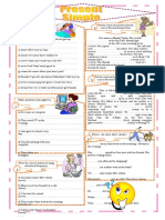 1510_present_simple_exercises.doc