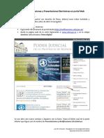 Manual Presentaciones Final (1)