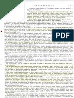 CMRJ_-_Antecmara_2.pdf