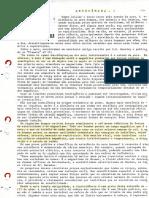 CMRJ_-_Antecmara_1.pdf