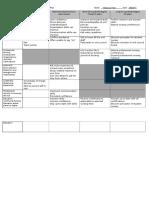 paoli rebecca professional development grid