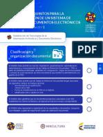 V2 Ficha Software