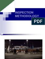 5 Ndt Inspection - Revise July 2014