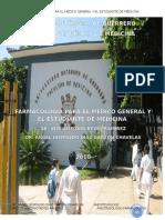 109289581-Farmacologia-Para-El-Medico-General-y-El-Estudiante-de-Medicina.docx
