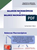 898409505.Balances Macroscopicos-Balance Masa (2)