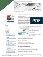 NO CAD_ Como montar a prancha no layout com Viewport no AutoCAD.pdf