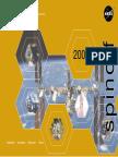 NASA Spinoff 2007