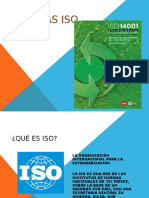 ISO14000.ppt