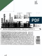 Guia breve de psicoterapia degrupo.pdf