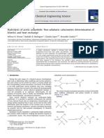 documents.tips_hidrolisispdf-56a281f958b6a.pdf
