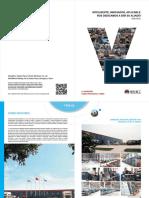 Catálogo Espaol de Vipeak 2017