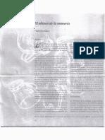 el abismo de la memoria.pdf