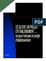 A5CE QU'EST UN PROJET D'ETABLISSEMENTdiapo…...pdf