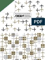 tabela-adegraf-2016-2018.pdf