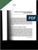 Estudio de caso - Simons.pdf