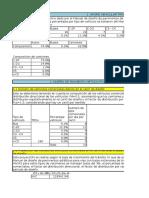 ANEXO 1 Cálculo Del TPDs y Número Esperado de Ejes en El Carril de Diseño Para El Período de Diseño