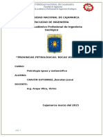 docslide.com.br_petrologia-ignea-del-peru.docx
