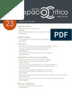 espaciocritico-n23